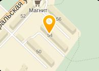 Агентство недвижимости «РИЭЛТМАРТ»
