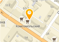 МУЖРП-1 города Подольска