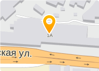 ПАРТНЁР