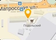 """Туристическая компания """"Илиан тур"""""""