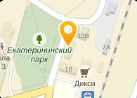 МОСКОВСКО-КУРСКОЕ ЛУВД