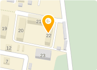 Однокомнатная квартирa на сутки в красногорск от 3500р 15