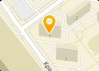 чайхана телефон красногорский бульвар 26 Comazo Немецкая компания