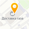 ГУП Наро-Фоминское ПАТП