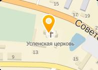 ООО ГАЛАКТИКА НПП