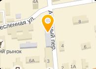 ООО «Ногинская телекоммуникационная компания»
