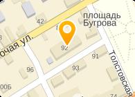 это Где находится под московской фмс что эти