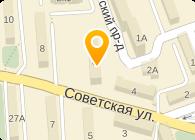 РАДУГА, ЦЕНТР РАЗВИТИЯ РЕБЁНКА - ДЕТСКИЙ САД № 47