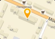 """Центр развития ребенка - детский сад № 60 """"Огонек"""""""