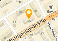 ФГУ Управление Федеральной службы государственной регистрации, кадастра и картографии по Московской области