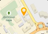 ХДР ГРУППА