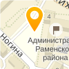 Участок Никоновское