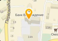 ОАО БАНК ВОЗРОЖДЕНИЕ