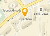 ПУШКИНО БАНК АБ