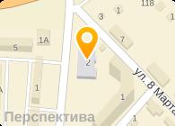 ООО СОФСТРОЙ