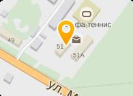ООО МЕТАЛЛОМАСТЕР