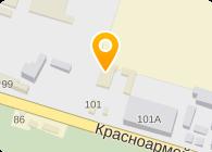 ЗАО ПМК-1 РП