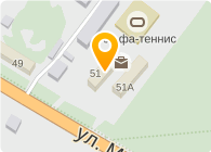 ООО РАМСТРОЙ-НН