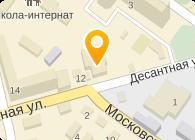 ООО ЭФА-СТРОЙИНВЕСТ