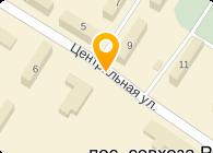 Военно-учетный стол сельского поселение Гжельское