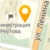 Информационно-аналитический отдел