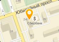Дополнительный офис № 8038/024