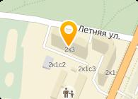 магазины рыболов москва юго восточный округ