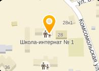 Городского поселения Тучково