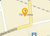 Сельского поселения Дороховское