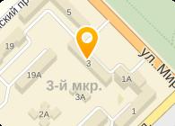 Сельского поселения Покровское