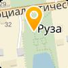 Сельского поселения Старониколаевское