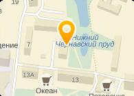 ОРЕХОВО-ЗУЕВСКИЙ МЕДИЦИНСКИЙ КОЛЛЕДЖ