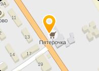 СПЕЦСЕТЬСТРОЙБАНК КБ
