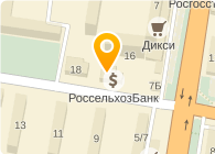 ИП Панченко А.Ю. КОЛУМБ