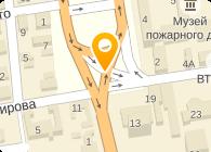 """ООО """"КРУПИНСКИЙ АРМАТУРНЫЙ ЗАВОД"""""""