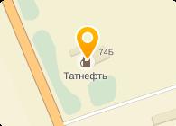 ЕЛИ-ПИЛИ