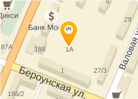 Виторган почта банк сергиев посад склад