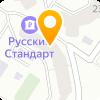 ООО ЕВРОСИБСПЕЦСТРОЙ