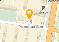 ООО СОЮЗ-ПРЕМЬЕР ПСК