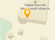 ЗАО МОСОБЛСПЕЦСТРОЙ