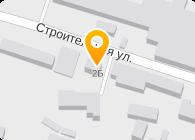 ООО ТЕХНО-СИ