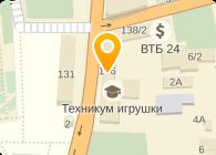 """ООО """"Художественные изделия и игрушки"""""""