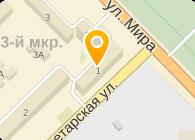 Дополнительный офис № 2578/027