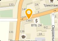 Дополнительный офис № 2578/050