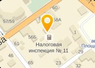 ПРОФИ ЦЕНТР