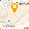 ВИЗИТ-ТУР
