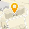 АО Пушкинский производственный участок Филиала  «Ростехинвентаризация – Федеральное БТИ» по Центральному федеральному округу