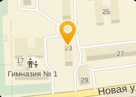Дополнительный офис № 1554/03