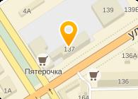 ЭНЕРГОПРОМБАНК КБ