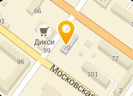 Дополнительный офис в г. Серпухов